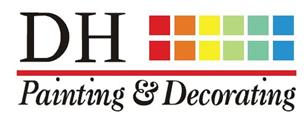 DH Painting Services
