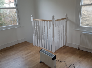 Interior Painting Banstead