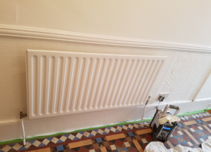 Painting Services Banstead